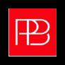 Personal Broker Logo