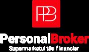 Personal Broker